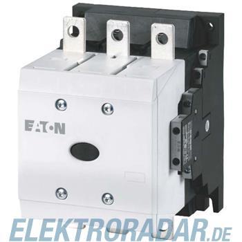Eaton Leistungsschütz DILM185A/22(RDC130)