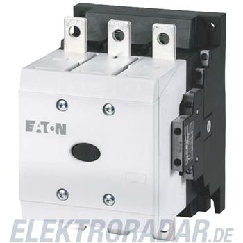 Eaton Leistungsschütz DILM225A/22(RDC130)