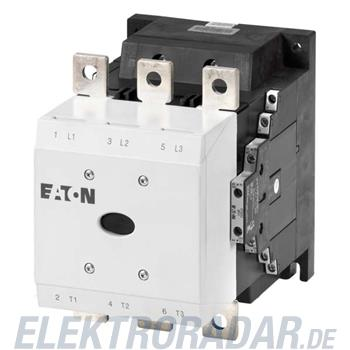 Eaton Leistungsschütz DILM300A/22(RA110)
