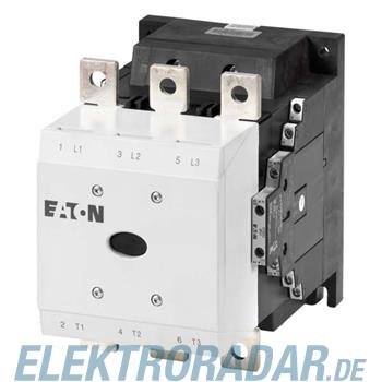 Eaton Leistungsschütz DILM300A/22(RA250)