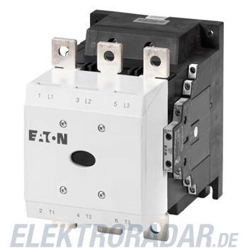 Eaton Leistungsschütz DILM300A/22(RAC500)