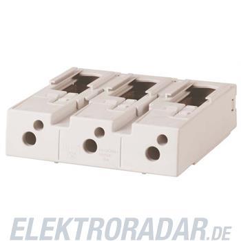 Eaton Kabelklemmenblock DILM225A-XKU-S