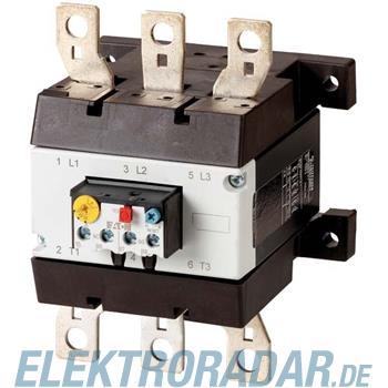 Eaton Motorschutzrelais Z5-160/FF225A
