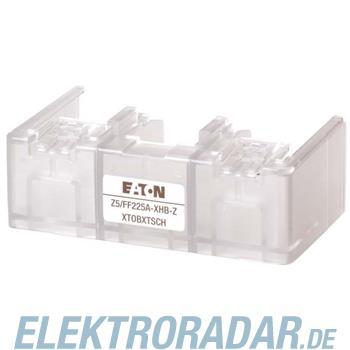 Eaton Klemmenabdeckung Z5/FF225A-XHB-Z