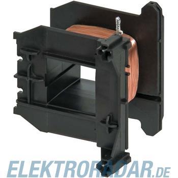 Eaton Ersatzspule DILM225A-XSP(RDC60)