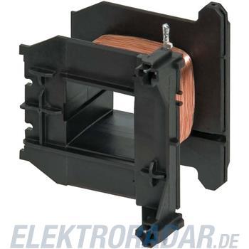 Eaton Ersatzspule DILM225A-XSP(RDC240)