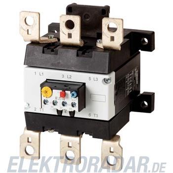 Eaton Motorschutzrelais Z5-300/FF250