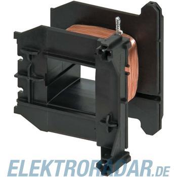 Eaton Ersatzspule DILM225A-XSP(RAC24)