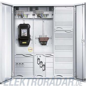 Siemens Mech. Thermostat 8MR2170-1B