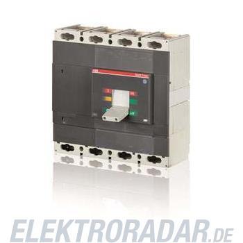 ABB Stotz S&J Lasttrennschalter T6D020080000004002