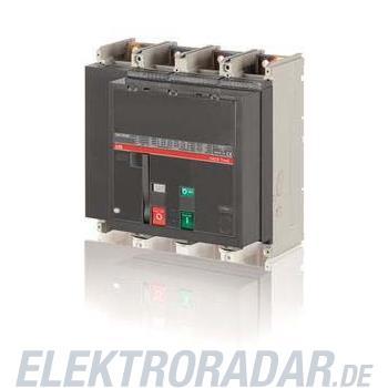 ABB Stotz S&J Lasttrennschalter T7D12012M000004002