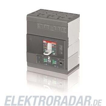 ABB Stotz S&J Auslöser XT4N 250 EKIP LSI