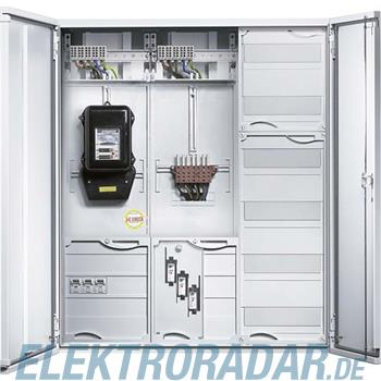 Siemens Thermostat 8MR2170-1BA