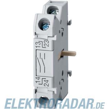 Siemens Hilfsschalter 3LD9200-6C