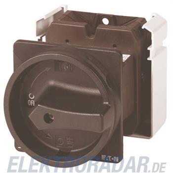 Eaton Hauptschalter T5B-4-15682/V/SVB-SW