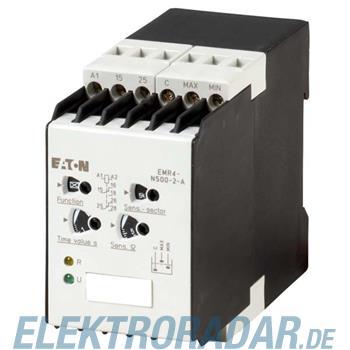 Eaton Niveaurelais EMR4-N500-2-A