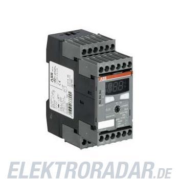 ABB Stotz S&J Temperaturüberwachung C513-W