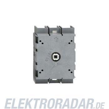 ABB Stotz S&J Lasttrennschalter OT125FT3