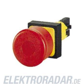 Eaton Not-Stopp-Taste Q25PV-S