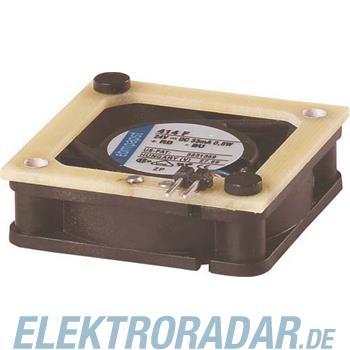 Eaton Softstarter DS7-FAN-032