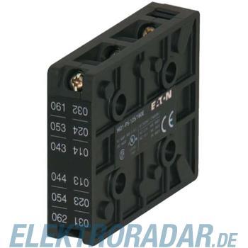 Eaton Hilfsschalter HI21-P5-125/160Z