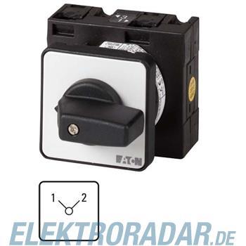 Eaton Wechsel-Umschalter T3-2-8221/E