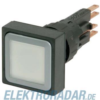 Eaton Leuchtdiode Q25LT-X