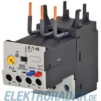 Eaton Motorschutzrelais ZEB12-1,65-GF
