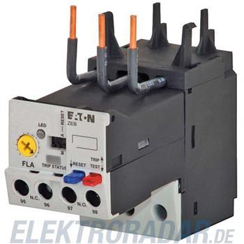 Eaton Motorschutzrelais ZEB12-20-GF