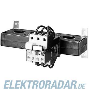 Eaton Wandlerrelais ZW7-540