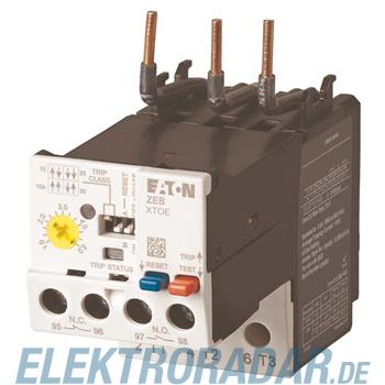 Eaton Motorschutzrelais ZEB32-1,65/KK