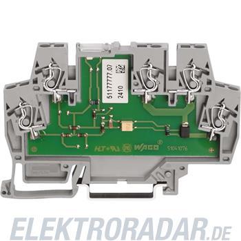 WAGO Kontakttechnik Optokoppler 859-796