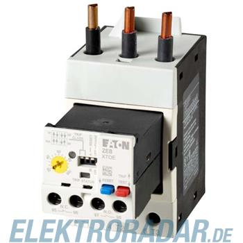 Eaton Motorschutzrelais ZEB150-175