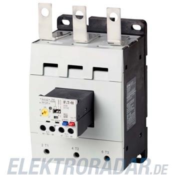 Eaton Motorschutzrelais ZEB225A-175