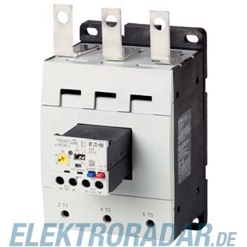 Eaton Motorschutzrelais ZEB225A-175-GF