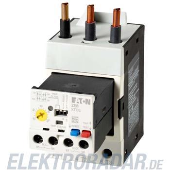 Eaton Motorschutzrelais ZEB150-175/KK