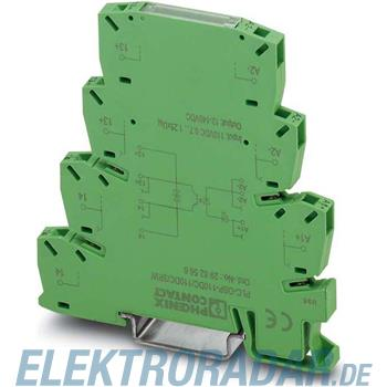 Phoenix Contact Solid-State-Relaismodul PLCOPT48DC/110DC/3RW