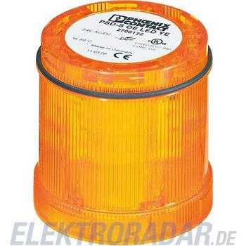 Phoenix Contact Optisches Element PSD-S OE LED YE