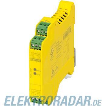 Phoenix Contact Koppelrelais PSR-SCP-24DC/ETP/1X1