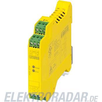 Phoenix Contact Koppelrelais PSR-SPP-24DC/ETP/1X1