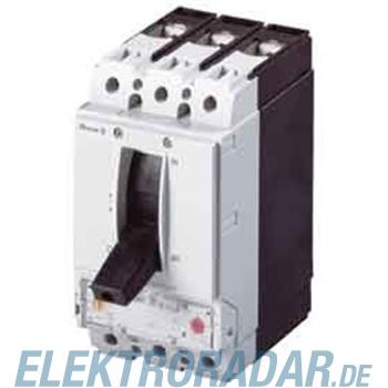 Eaton Leistungsschalter NZMN2-A300