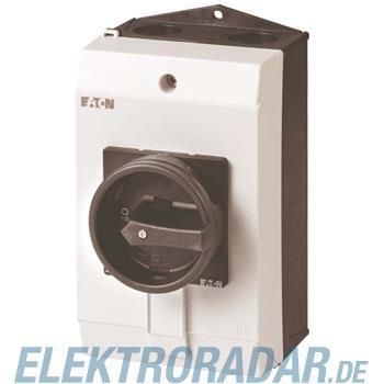 Eaton Hauptschalter P1-25/I2H/SVB-SW/HI1