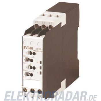 Eaton Phasenwächter EMR5-AW500-1-D