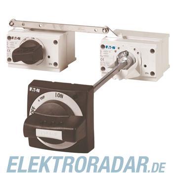 Eaton Parallelantrieb PN1-XPA