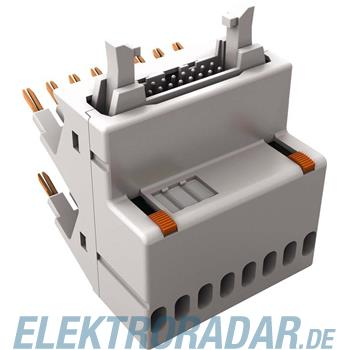 WAGO Kontakttechnik Interface Adapter 857-980