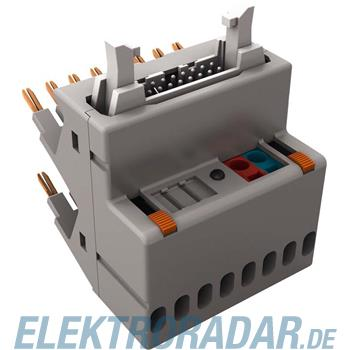 WAGO Kontakttechnik Interface Ausgangsadapter 857-982