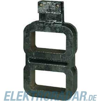 Eaton Spule DILM250-XSP/E(RA250)