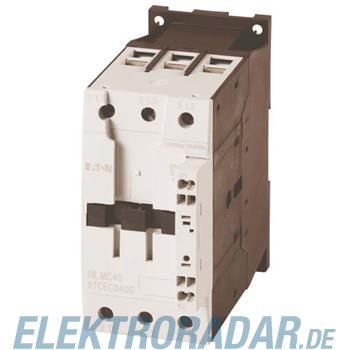 Eaton Leistungsschütz DILMC65(RDC24)