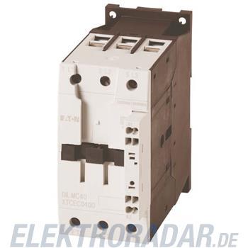 Eaton Leistungsschütz DILMC50(RDC24)