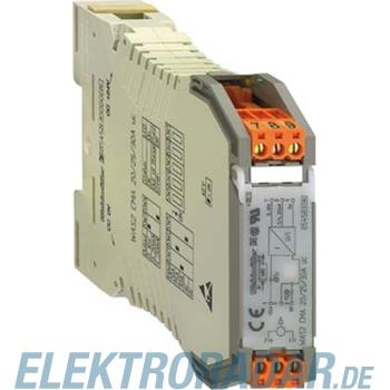 Weidmüller Stromwandler WAS2 CMA 20/25/30Auc